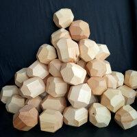 Гора деревянных Камней Туми Иши